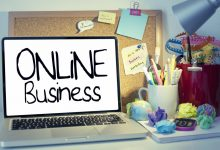 Photo of Understanding The Ways To Find The Best Online Business Chance