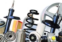 Photo of Buying Auto Parts Online