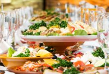 Photo of Home Catering Business – What You Ought To Know To Begin One