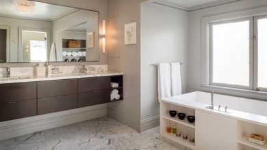 Photo of Bathroom Decorating Strategies For When You are Selling Your House