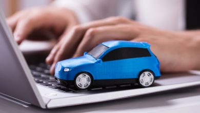 Photo of How to get the best Car Loan Online!