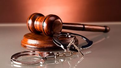 Photo of Criminal Law – Are You Aware Your Legal rights?