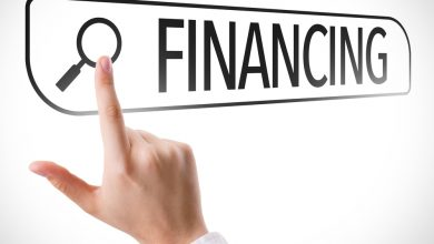 Photo of Common Errors to prevent When Getting Into a Franchise Financing Loan