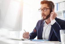 Photo of Knowing When you should Call A Tech Guru