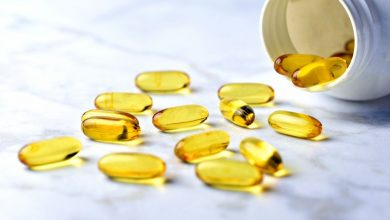 Photo of Does Omega-3 Fatty Acids Really Matter to Health? Discover the Truth The Following