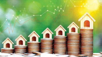 Photo of Probate Real Estate Investment – A Smaller Known Investment Chance