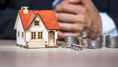 Photo of What You Could Learn When Going for a Real Estate Investment Program