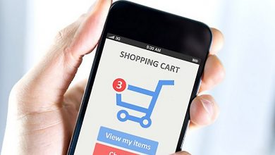 Photo of How to choose Best Online Shopping Cart Software