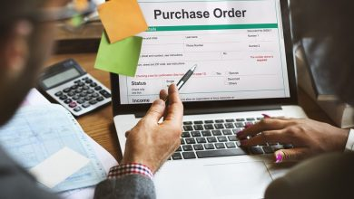 Photo of Purchase Order Finance – The Way Your Customer Orders May be used to Pay Your Supplier