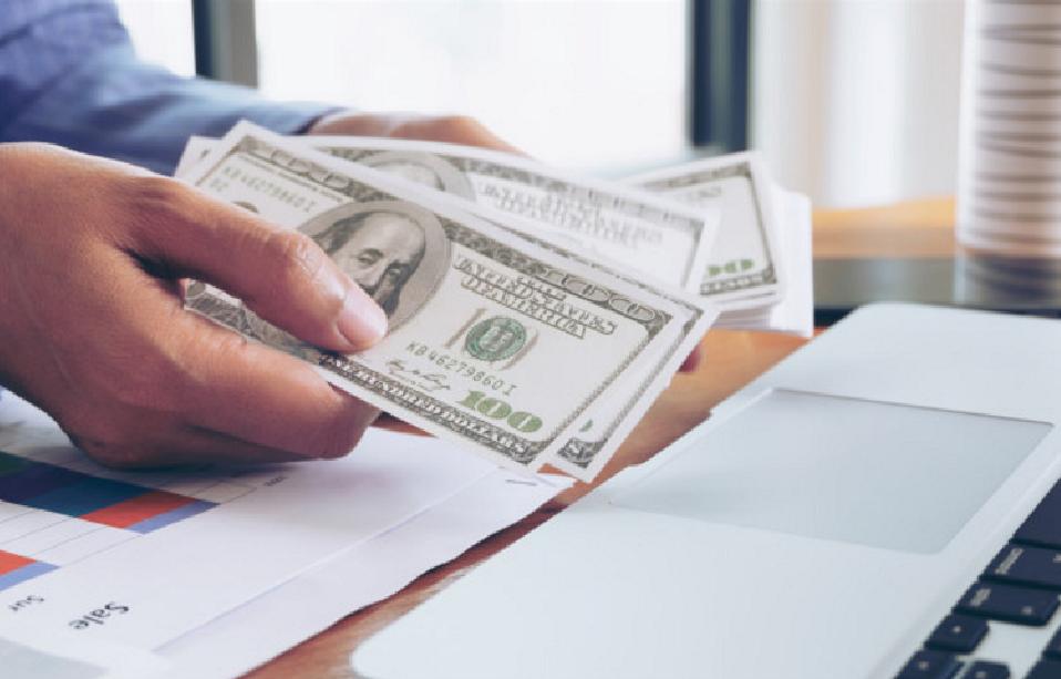 Photo of How to locate Genuine Hard Money Lenders?
