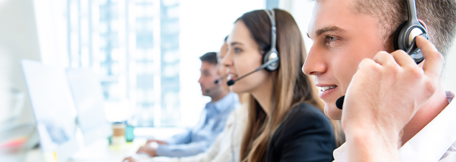 Photo of What Are The Advantages Of Outsourcing Telemarketing Services In Singapore?