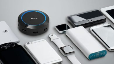 Photo of Tech Gadgets – Our World of Technology