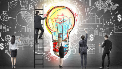Photo of Business Growth Ideas