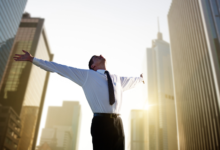 Photo of Business Success – Getting Back To The Basics