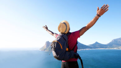 Photo of Travel Tips For a Wise Traveler Like You