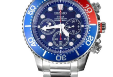 Photo of Top Rated Seiko Presage in the Market