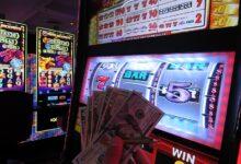 Photo of Slots Game Online Bonus: How to Take Advantage of it