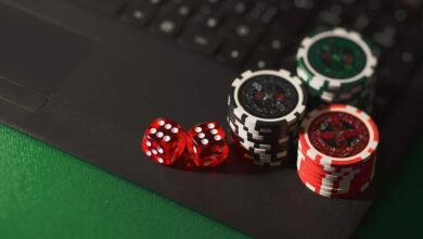 Photo of Online Gambling Games: Is It Helpful For Earning Money?
